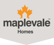 Maplevale Homes